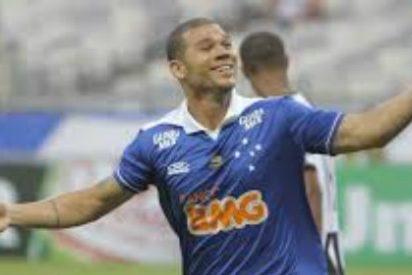 El Inter de Milán le roba un candidato al Valencia