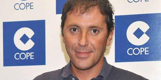 """Paco González: """"El Real Madrid ha hablado con el agente de Rakitic"""""""