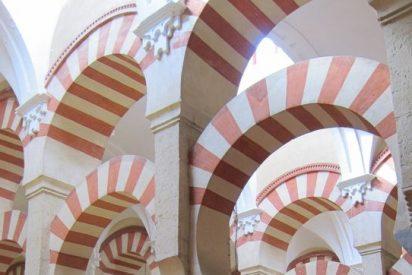 """Hacienda, rotunda: """"La mezquita de Córdoba es propiedad de la Iglesia"""""""
