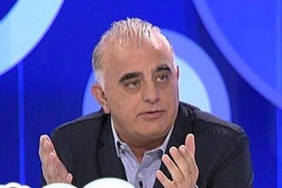 """Pedro Pablo San Martín: """"Xavi ha traicionado a Casillas"""""""