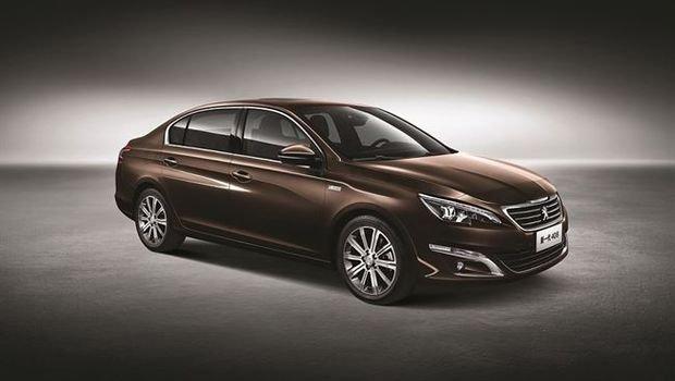 Hyundai Motors y PSA a la conquista China