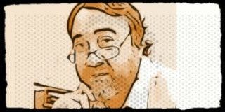 """""""Aznar ha cometido apostasía y herejía y ha sido separado de la comunidad espiritual del PP"""""""