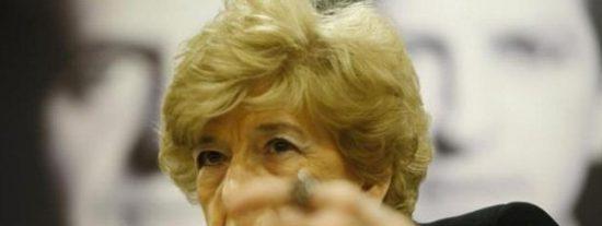 """Herrera a Bolinaga: """"Tienes suerte, cabrón, la justicia es más benigna que tu cáncer"""""""