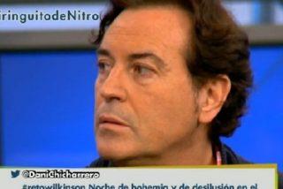 """Pipi Estrada: """"Arbeloa no llamó a Casillas cuando le lesionó"""""""