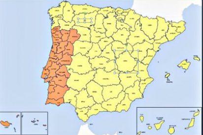 Cómo aprovechar que Portugal remonta su crisis económica