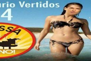 Rajoy accede a estudiar la suspensión de las autorizaciones a los sondeos petrolíferos