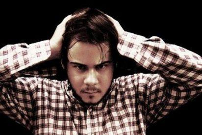Al rapero Pablo Hasél le dan para el pelo: dos años de cárcel por pedir en sus temas el asesinato de políticos