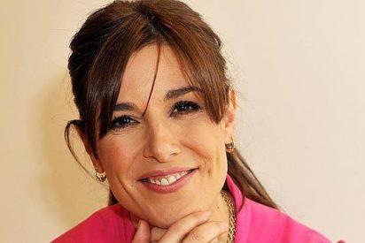 Raquel Sánchez Silva denuncia a la familia de Biondo por acoso, harta de que le den la paliza