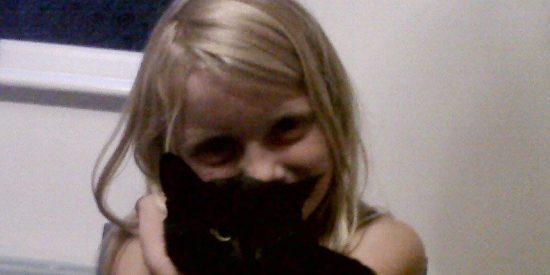 Una niña de 9 años casi se muere de una borrachera para estar a la moda del 'Neknomination'