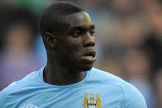 Rechaza la oferta de renovación del Manchester City