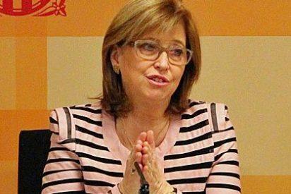 La Generalitat evaluará las competencias en ciencia y tecnología de los estudiantes catalanes en secundaria