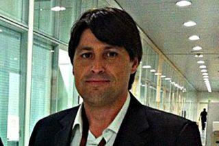 Josep Rosiñol: