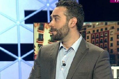 """Rubén Sánchez: """"El nuevo sistema eléctrico es un disparate, parece diseñado por una mente diabólica"""""""