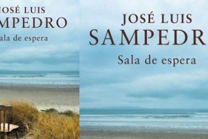 José Luis Sampedro reflexiona en su libro póstumo sobre el destino de la humanidad