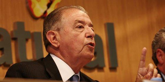La Junta de Gas Natural Fenosa aprobó los resultados de 2013 y respaldó la revisión estratégica hasta el 2015
