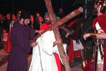 Lasteles.com retransmitirá en directo 200 procesiones desde más de 20 ciudades en España
