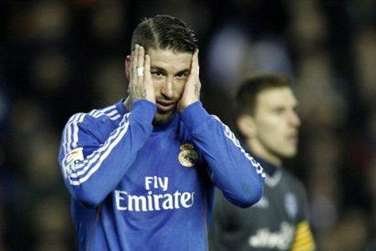 Los jugadores del Madrid se suman al dolor por la muerte de Tito