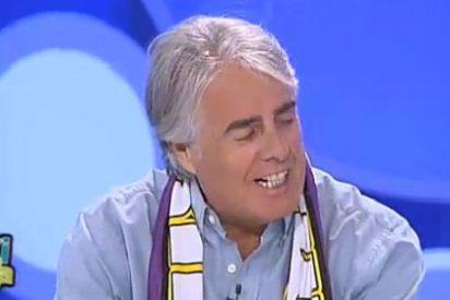 """Siro López: """"El otro fútbol y los goles ganan y la posesión pierde"""""""