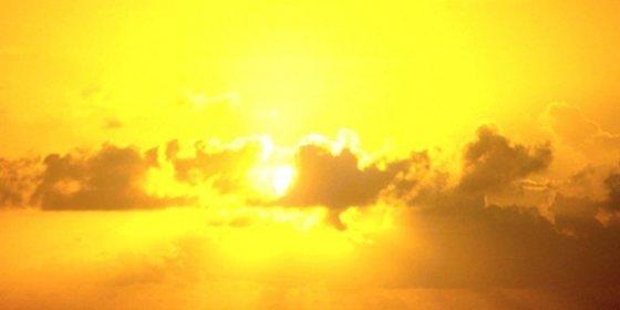 Las personas que se exponen al sol por la mañana tienen un IMC más bajo