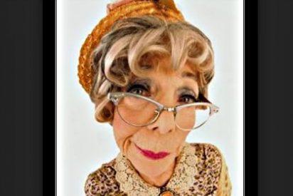 ¿Tanto influye una suegra en la marcha de un matrimonio? Uf, lee y verás