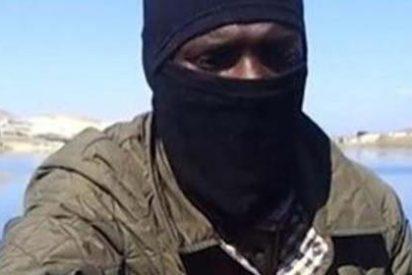 Acusan a un supuesto ex jugador del Arsenal de miembro de la yihad