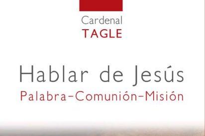 Hablar de Jesús