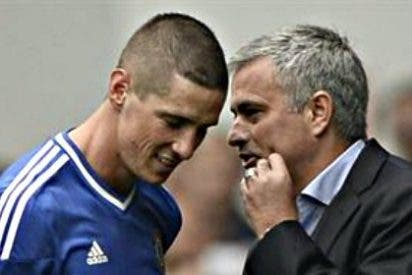 Perfil del Chelsea de Mourinho: El morbo con Courtois y el regreso de Torres