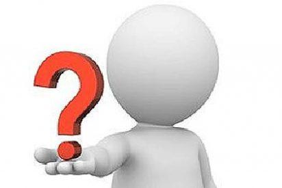 Conozca las preguntas para una entrevista de trabajo que tienen trampa, y cómo sortearlas