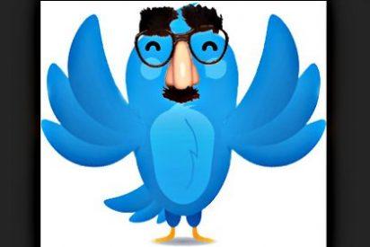 Condenado a 10 meses de cárcel por pasarse de listo y poner una 'k' de más en un tuit