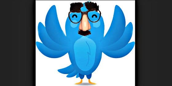 ¡Pufo en Twitter!: El 44% de los perfiles nunca ha publicado un tuit