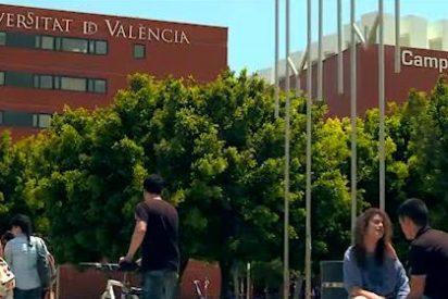 El Plan Bolonia y los recortes en las universidades echan de la universidad a los mayores de 30 años