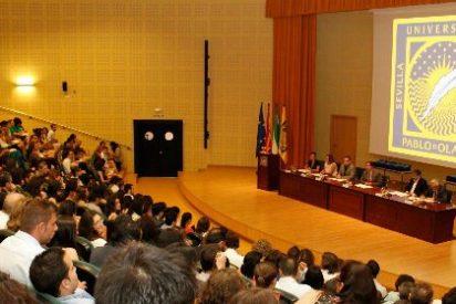 Educación verifica 5.000 títulos universitarios oficiales para poder trabajar o estudiar en el extranjero