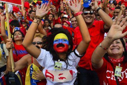 """La Iglesia venezolana matiza que Maduro no ha hecho """"solicitud formal"""" al Vaticano para mediar"""