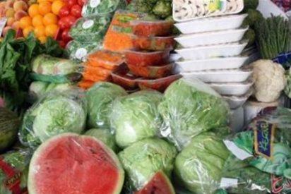 Las personas sensibles al sabor amargo no comen las 'verduras crucíferas' que previenen el cáncer