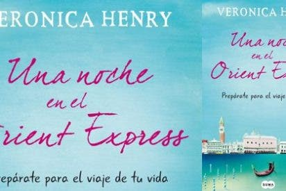 Veronica Henry cuenta una historia de lujo, amor y misterio que no dejará indiferente