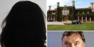 Diez años de cárcel para un adolescente que violaba a su hermana pequeña porque no tenía novia