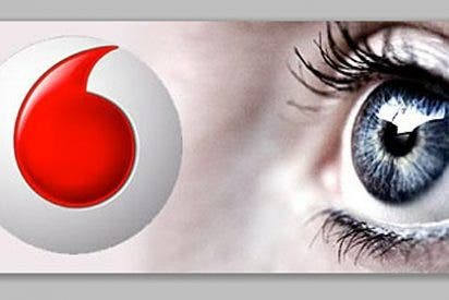 Competencia cruje a Vodafone con 3,1 millones por pasarse de la raya a lomos del 'roaming'