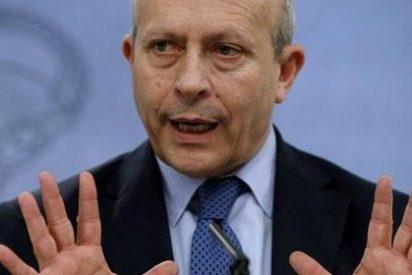 Wert culpabiliza a Cataluña y Andalucía del retraso de pagos de las becas