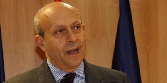 El BOE publica la admisión a trámite de los seis recursos presentados ante el Alto Tribunal contra la Lomce