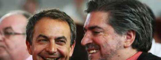 El socialista Eguiguren insulta a las víctimas: