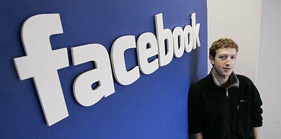 Facebook elimina dos de sus aplicaciones para los móviles