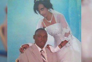 Condenan a la horca a una embarazada de 8 meses por ser cristiana en Sudán