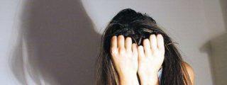 Un falso novio engaña a una mujer en Barcelona y se la lleva de esclava a Rumanía