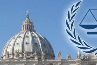 """La Santa Sede """"carece de jurisdicción"""" sobre los curas acusados de pederastia"""