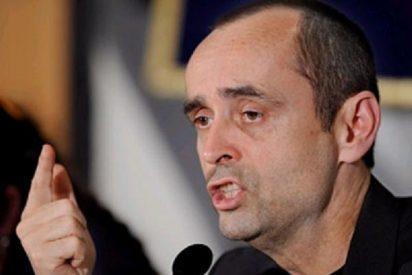 Un alcalde francés impone el toque de queda a los menores de 13 años para que no den la tabarra