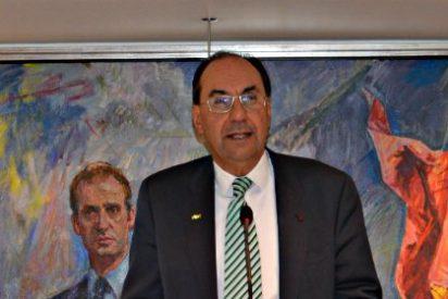 """Alejo Vidal-Quadras reclama el cierre de entidades públicas """"insostenibles"""" como RTVE"""