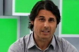 Míchel se lleva a un exmadridista al Olympiacos
