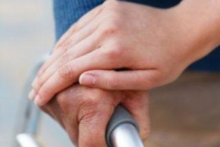 La Xunta de Galicia extiende la ayuda en el hogar a 500 dependientes más