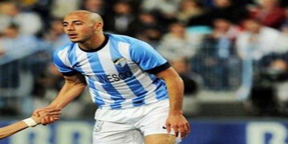 Amrabat se queda en el Galatasaray