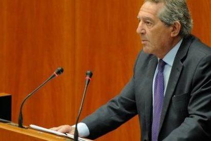 Aprobado el proyecto que modifica la Ley de Hacienda de Extremadura